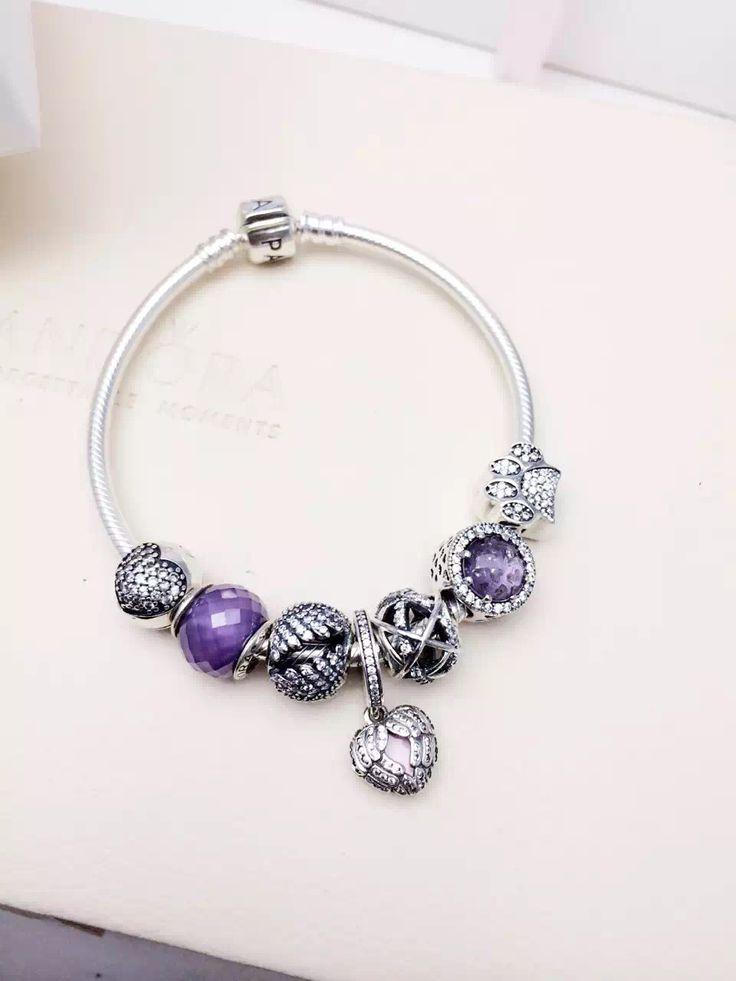 Pandora Bracelet Best Price Pandora Charms Official Site