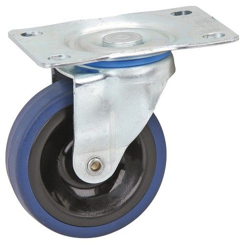 17 Best Images About Dollies Hand Trucks Amp Wheels On
