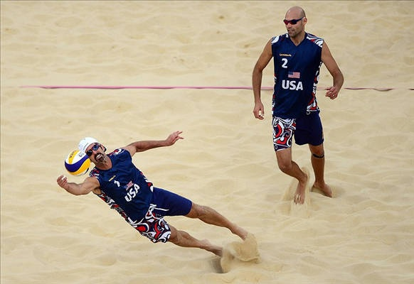 17 Best images about 2012 Olympics - London, England on ...