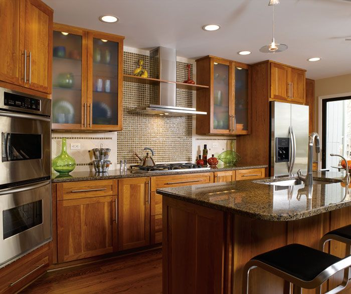 74 best images about cabinet decora on pinterest american kitchen off white kitchens and on kitchen cabinets modern contemporary id=78923