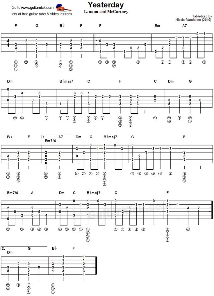 Darius Rucker Wagon Wheel Chords Finger Chart