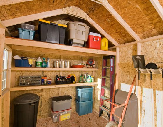 64 best images about helpful organization tips on on garage organization ideas that will save you space keeping things simple id=22264