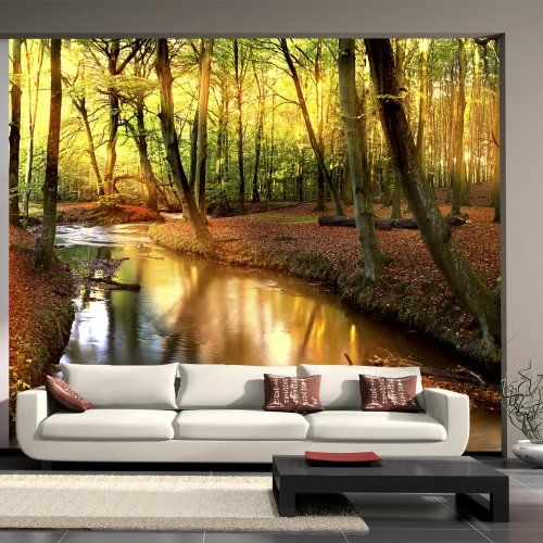 56 best images about mural wallpapers on pinterest beach on wall murals id=73003