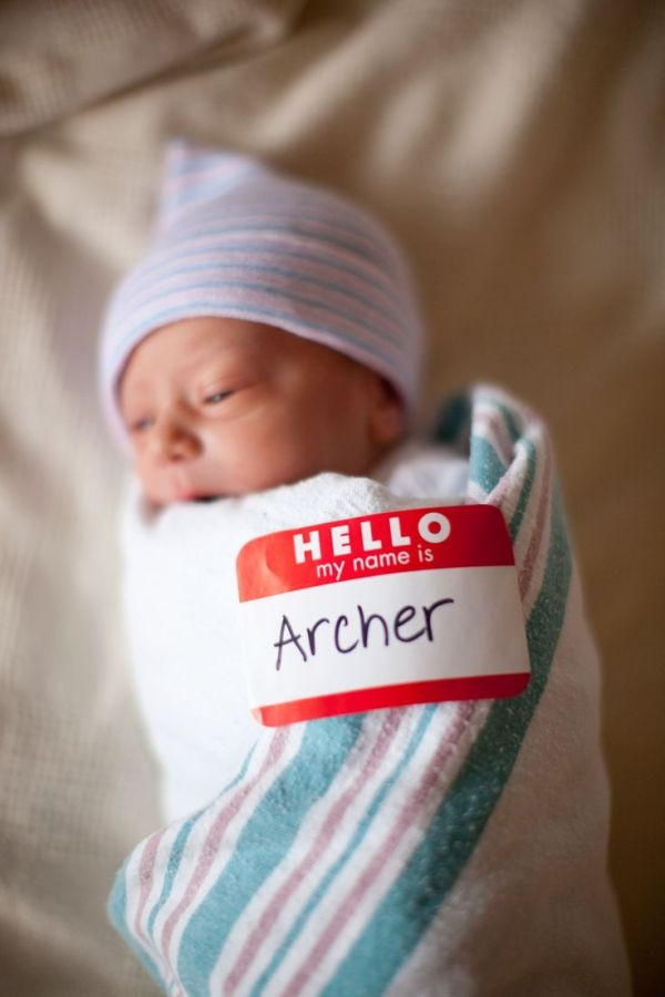 17 Best ideas about Facebook Pregnancy Announcement on ...