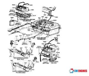 78 images about Engine Diagram on Pinterest | To be, Cars