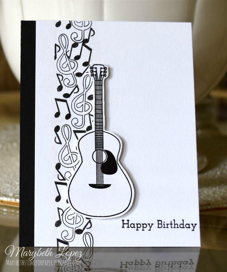 Happy Birthday Musical Notes Symbols Facebook