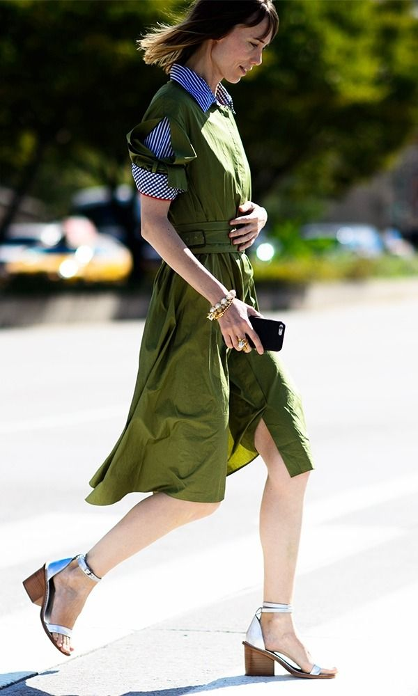 25+ best ideas about Sophisticated dress on Pinterest ...
