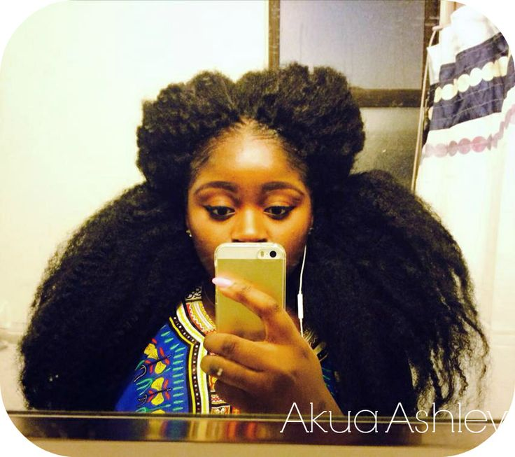 23 Best Images About Crochet Marley Braids On Pinterest