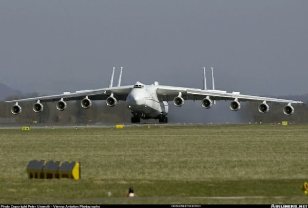 images of largest aircraft ever built   Airplane Fake ...