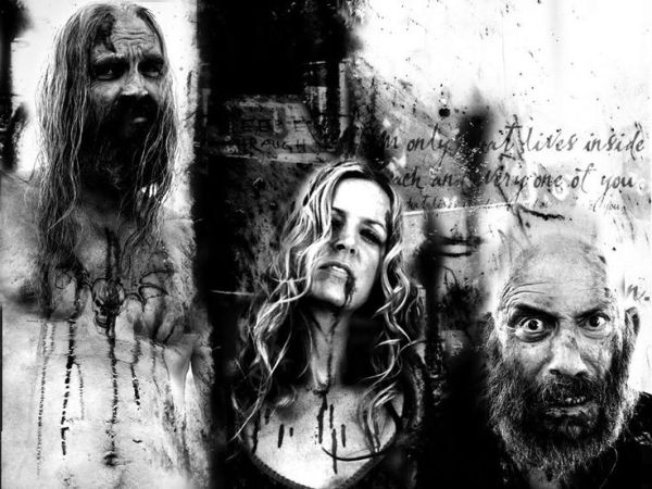 Devil's Rejects Wallpaper | The Devil's Rejects Image ...