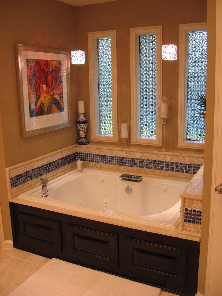 210 best bathroom wall pattern tile ideas images on on wall tile id=45195