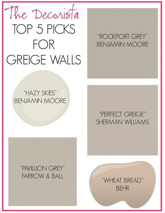 57 best images about exterior paint colors on pinterest on benjamin moore color chart visualizer id=68987