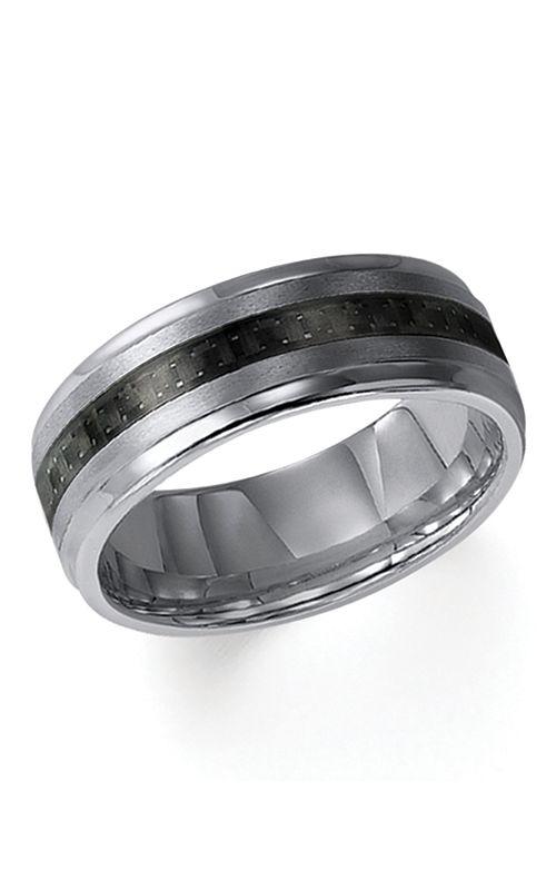 25 Best Ideas About Tungsten Carbide On Pinterest