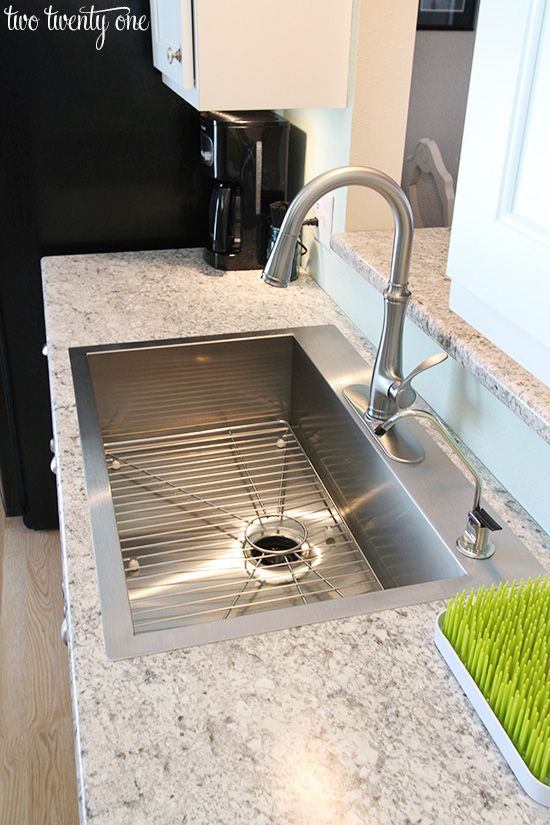 334 best images about counter top ideas on pinterest new kitchen soapstone and samples on kitchen sink id=97577