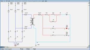 CMH Software  Constructor for electrical ladder diagrams | Software for Electricians