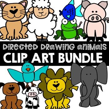 50 Best Images About Clipart On Pinterest A Well How To