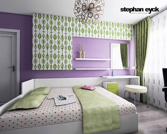 17 Best Images About I Love Green Amp Purple On Pinterest