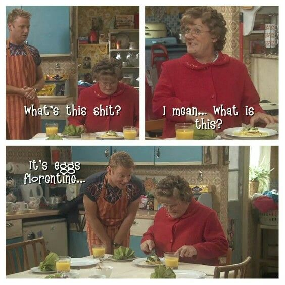 222 best images about Mrs Browns Boys on Pinterest | Bbc ...