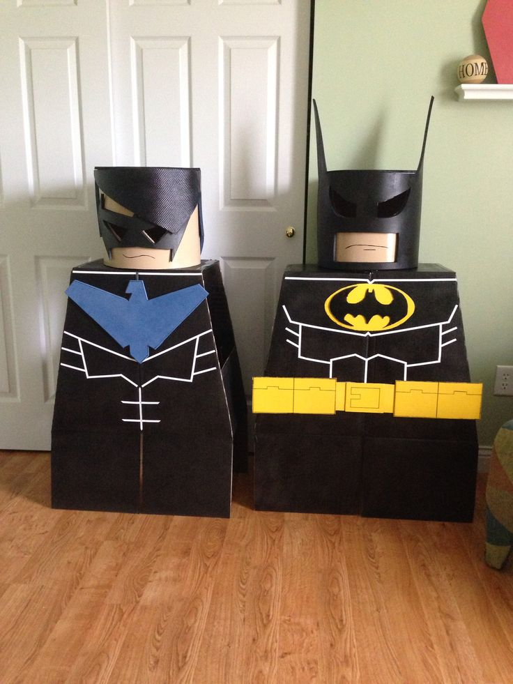 32 Best Images About Catwoman Birthday Party Ideas