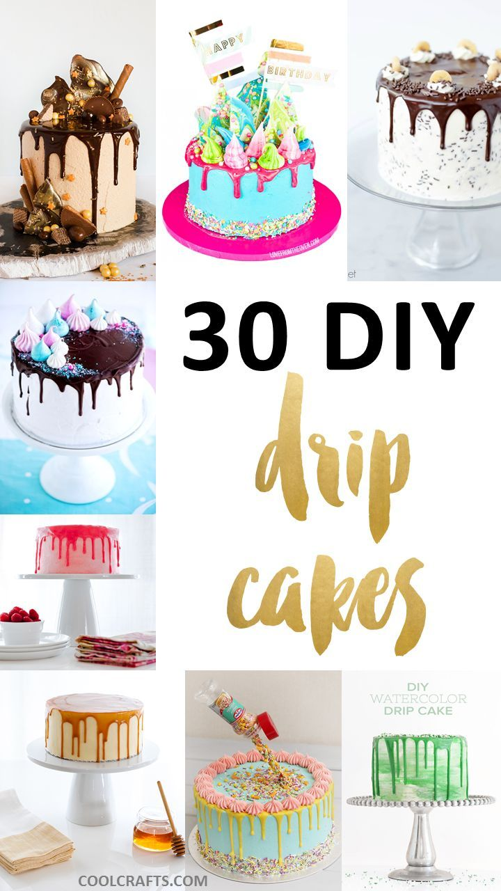 The best images about baking ideas on Pinterest Pink chocolate