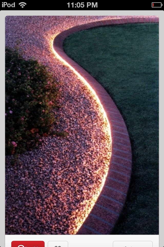 17 Best Images About Rocks Around Pool On Pinterest Glow