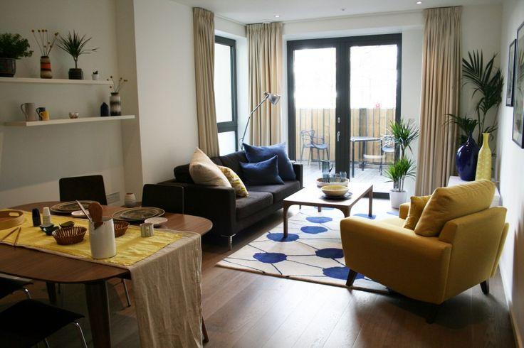 Best 20+ Rectangle Living Rooms Ideas On Pinterest