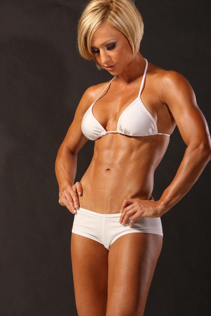 Fitness Girls 1 Methode Musculation Pinterest Jamie Eason The Morning And Girl Tips