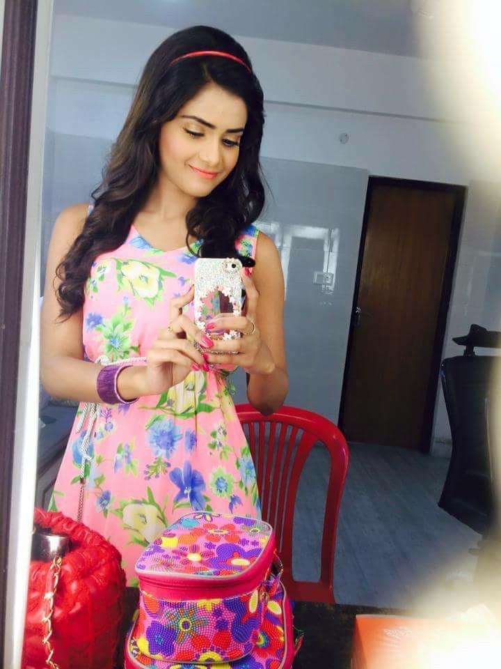 Tanjin Tisha Desi Girl TANJIN TISHA Pinterest