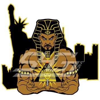 332 best images about Alpha Phi Alpha Fraternity, Inc. on ...