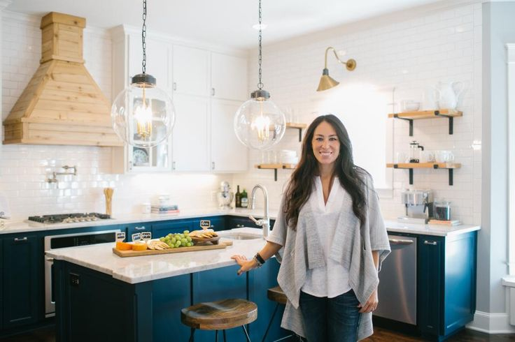 35 Best Images About Joanna Gaines On Pinterest