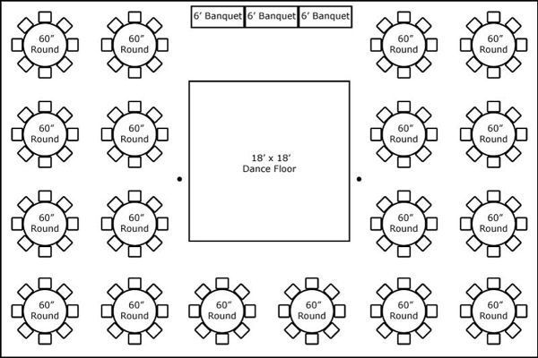 17 Best Images About Seating Layouts On Pinterest
