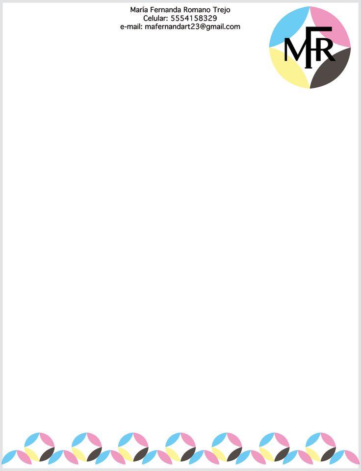Image Result For Find A Graphic Designer For Logo
