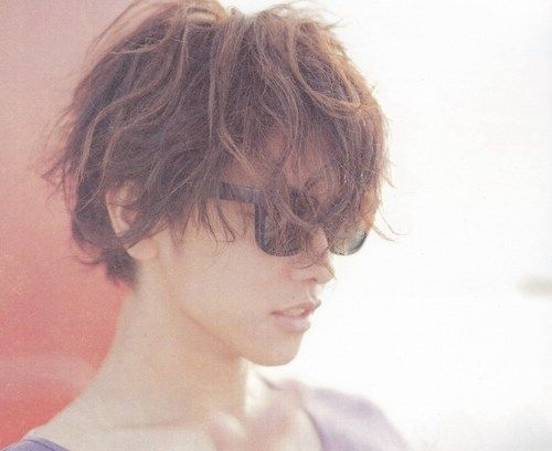 94 Best Images About Sato Takeru On Pinterest