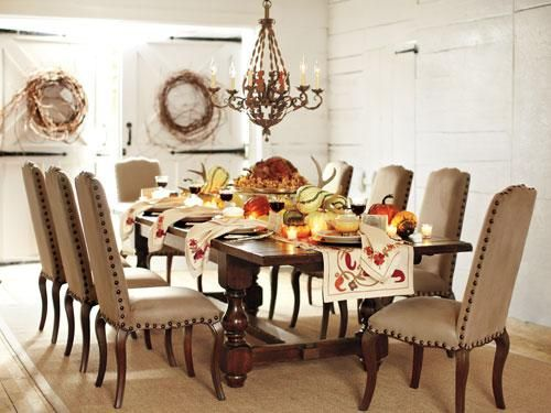 17 Best Images About Pottery Barn/Pottery Barn Look On