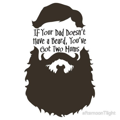 Download 78 Best images about Fear the beard on Pinterest | Man ...