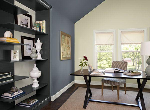 Interior Paint Ideas And Inspiration Paint Colours