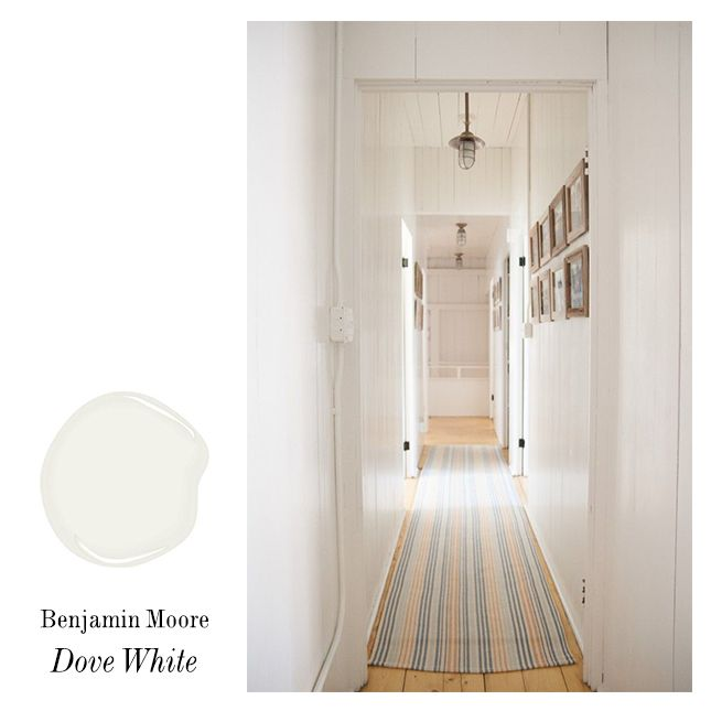 23 Best Images About Bright White Trim Colors On Pinterest