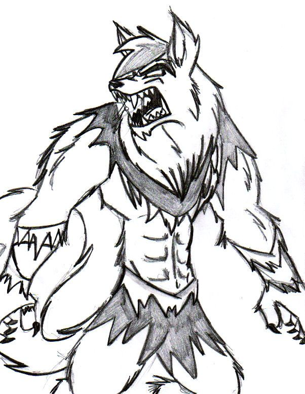best images about werewolves  good on pinterest  how