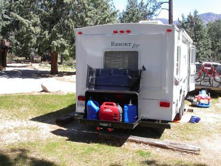 72 Best Images About Rv Amp Travel Trailer On Pinterest