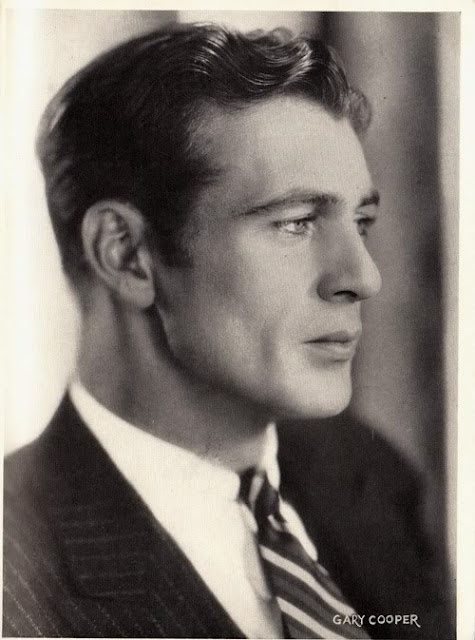 17 Best images about Gary Cooper on Pinterest   Morocco ...