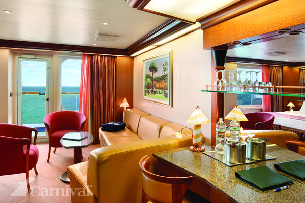 34 Best Images About Most Awesome Cruise Suites On Pinterest