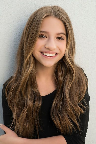 594 Best Images About Mackenzie Ziegler On Pinterest