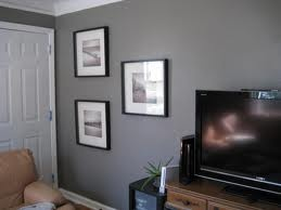Living Room Colors Colors And Bathroom Colors On Pinterest