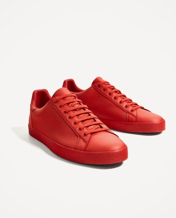 119 best images about Men shoes on Pinterest