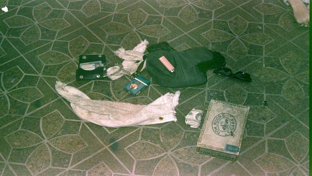 153 best true crime images on pinterest on kim wall murder id=59297