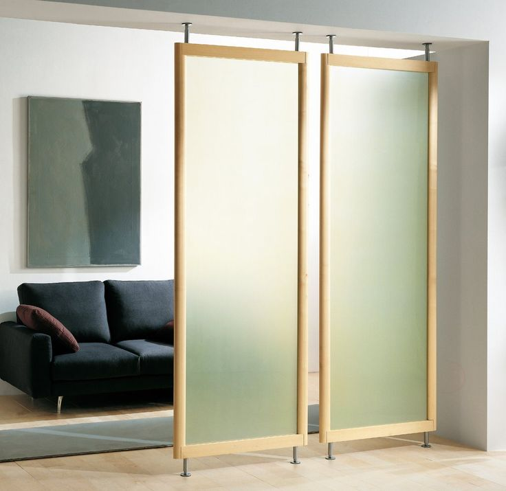 Inexpensive Room Divider Ideas