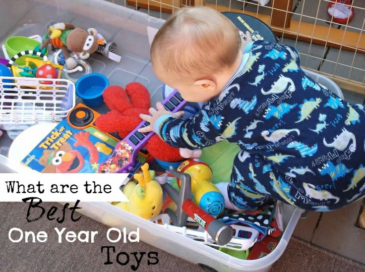 114 Best Images About Best Toys For 1 Year Old Boys On