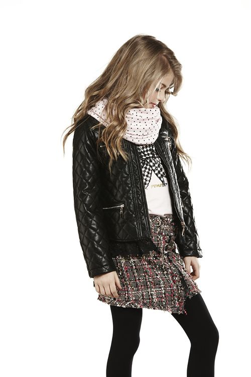 1000 Images About Tween Clothing On Pinterest Fashion