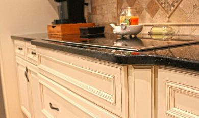 Fabuwood Cabinets Specifications Wooden Thing
