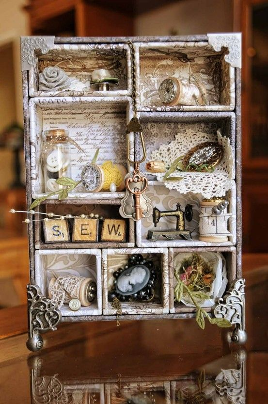 884 Best Images About Miniature Accessories On Pinterest